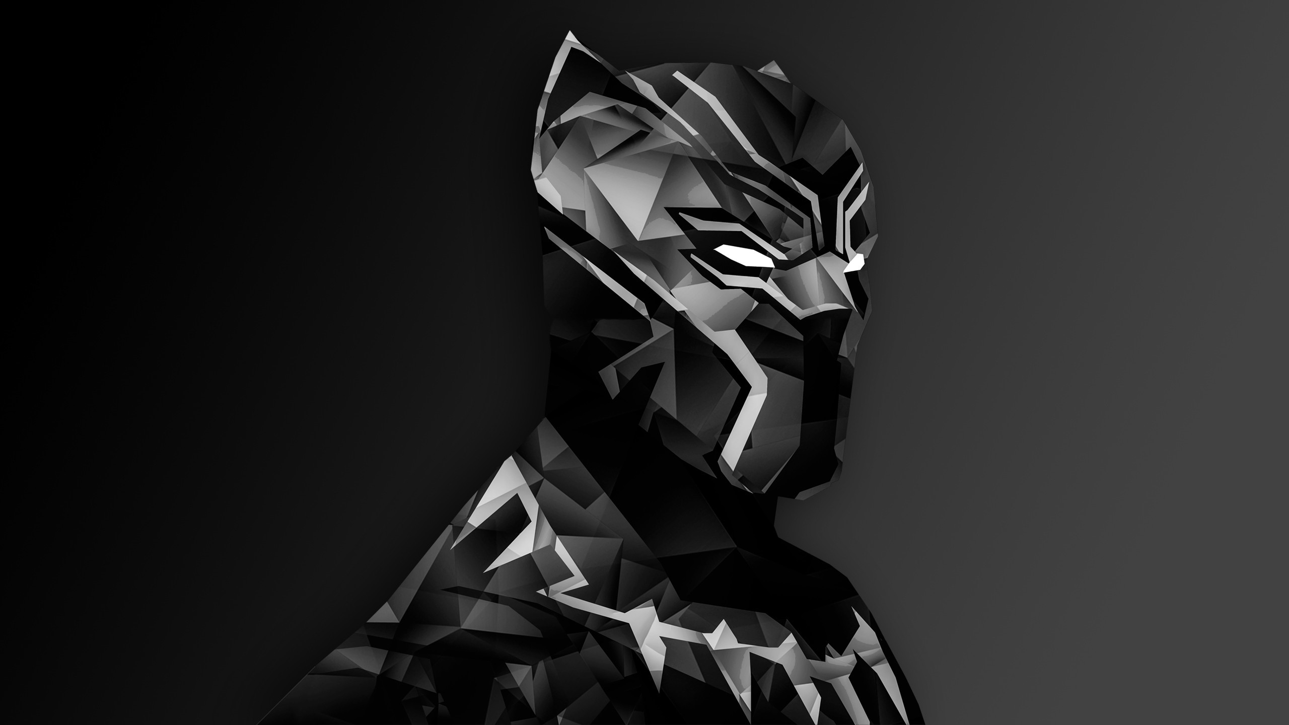 Pantera Wallpaper For Android Top 10 Hd 1080p Black Panther Wallpapers