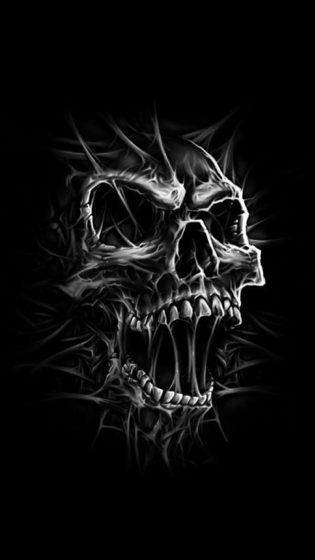 Dallas Cowboys Live Wallpaper Iphone Sons Of Anarchy Reaper Wallpaper 67 Images