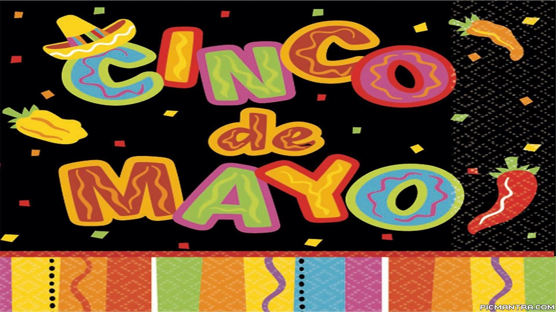 Best Looking Cars Wallpapers Cinco De Mayo Wallpapers 57 Images