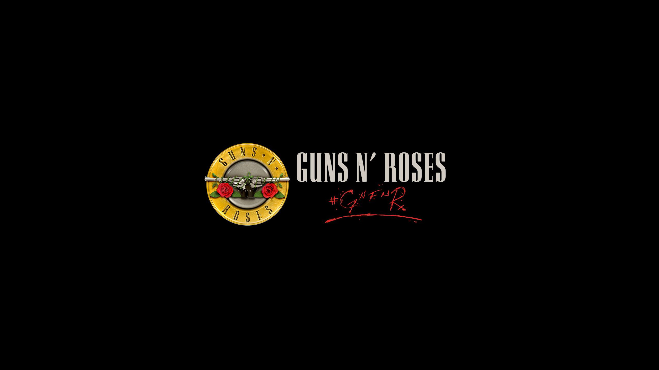 Iphone X Wallpaper 4k Live Guns N Roses Wallpapers 70 Images