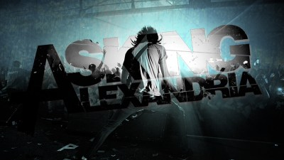 Asking Alexandria Wallpapers (66+ images)