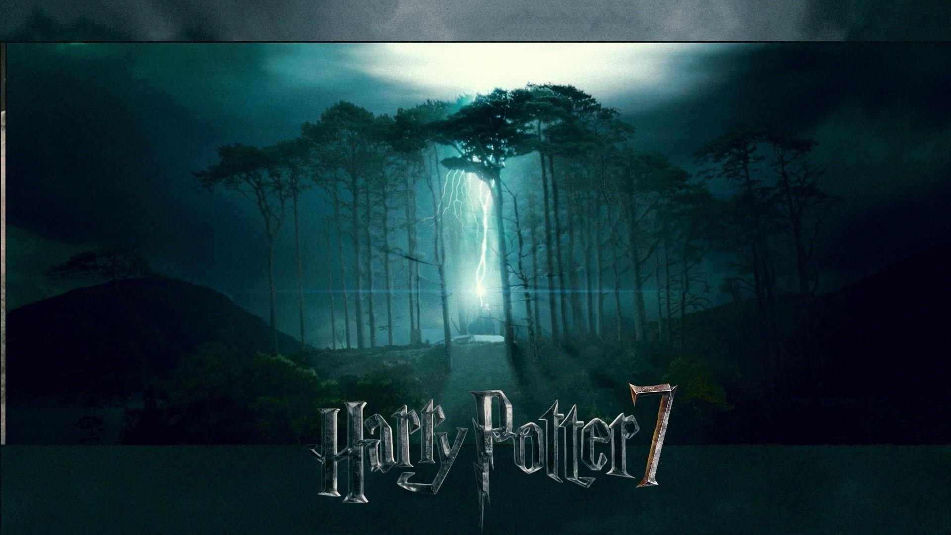 Severus Snape Wallpaper Quotes Harry Potter Hogwarts Wallpaper 65 Images