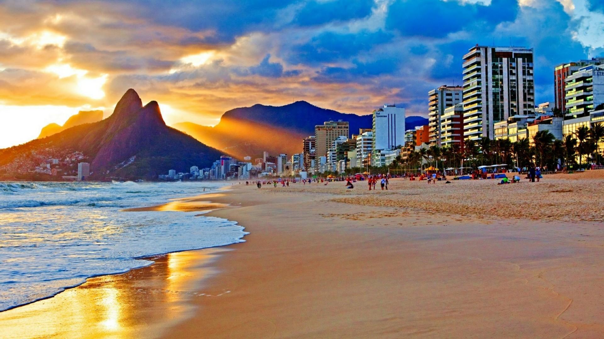 Christ The Redeemer Hd Wallpaper Rio De Janeiro Wallpaper 68 Images