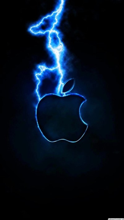 Cool Wallpapers for iPod Touch (66+ images)