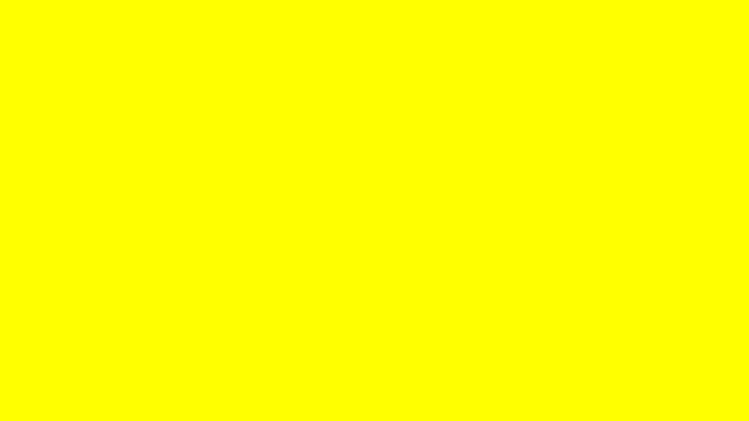 Hd 3d Wallpaper Mobile9 Cool Yellow Backgrounds 55 Images