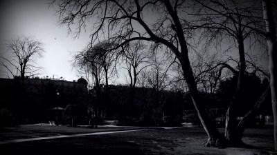 Sad Backgrounds (62+ images)