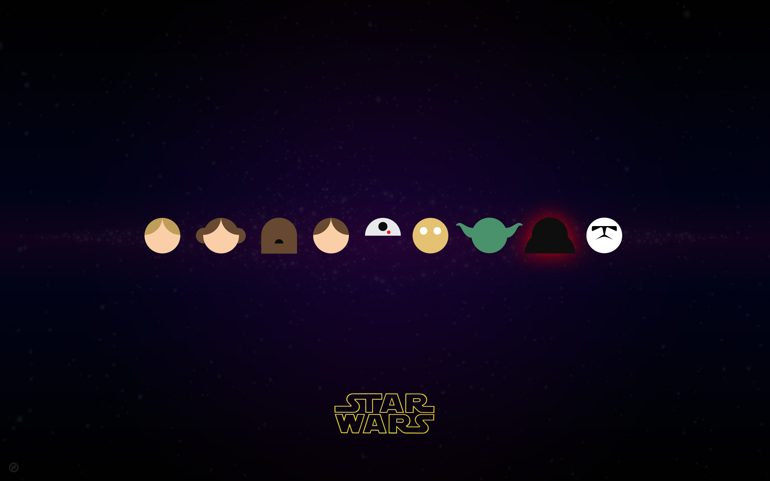 Lego Star Wars Wallpaper Hd Star Wars Pulp Fiction Wallpaper 57 Images