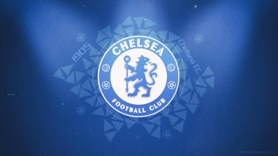 Chelsea HD Wallpapers 1080p (75+ images)