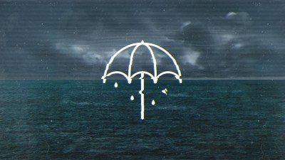 Bring Me the Horizon 2018 Wallpaper (63+ images)