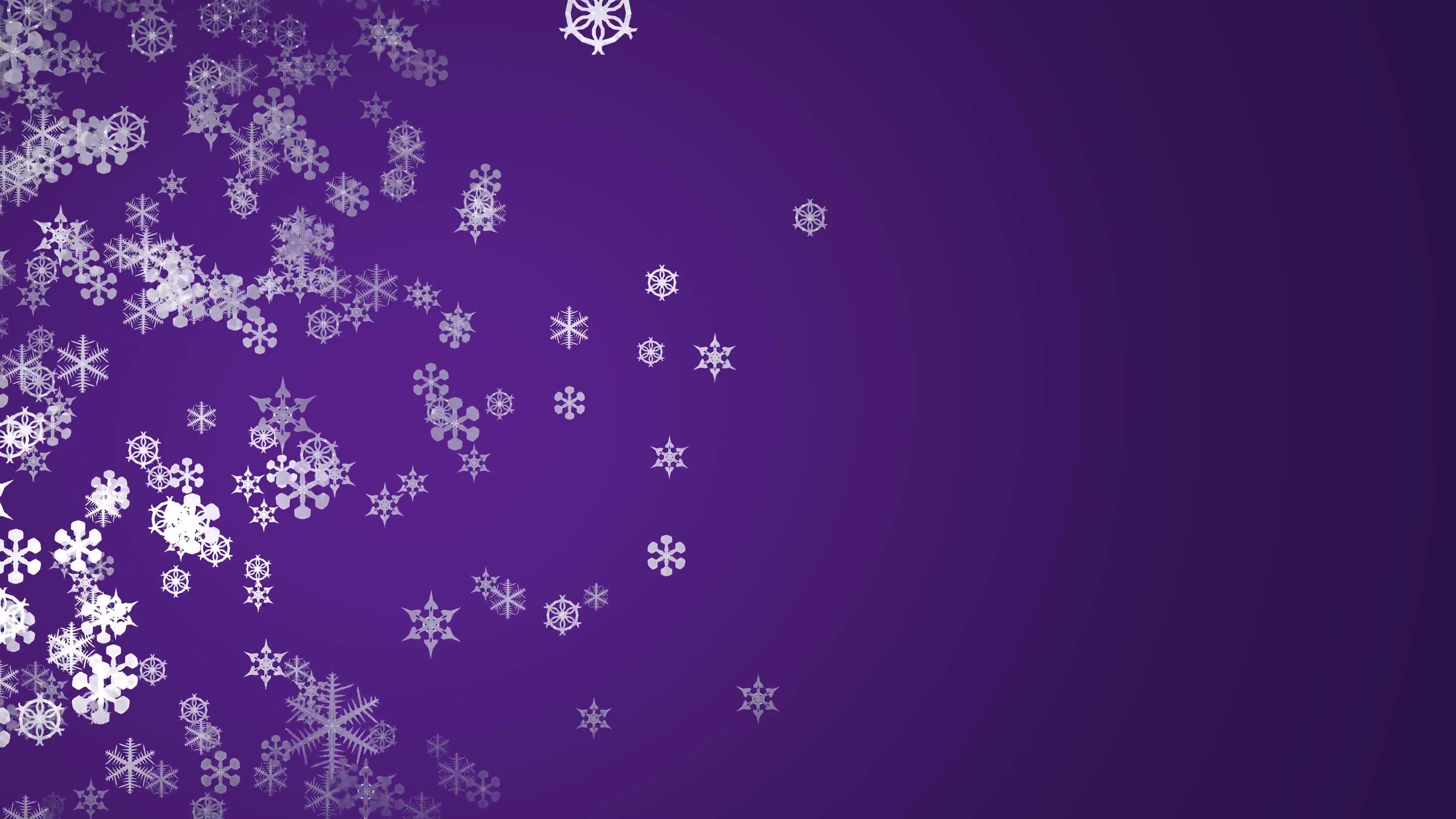 Animated Snow Falling Wallpaper Free Download Snow Falling Background 49 Images