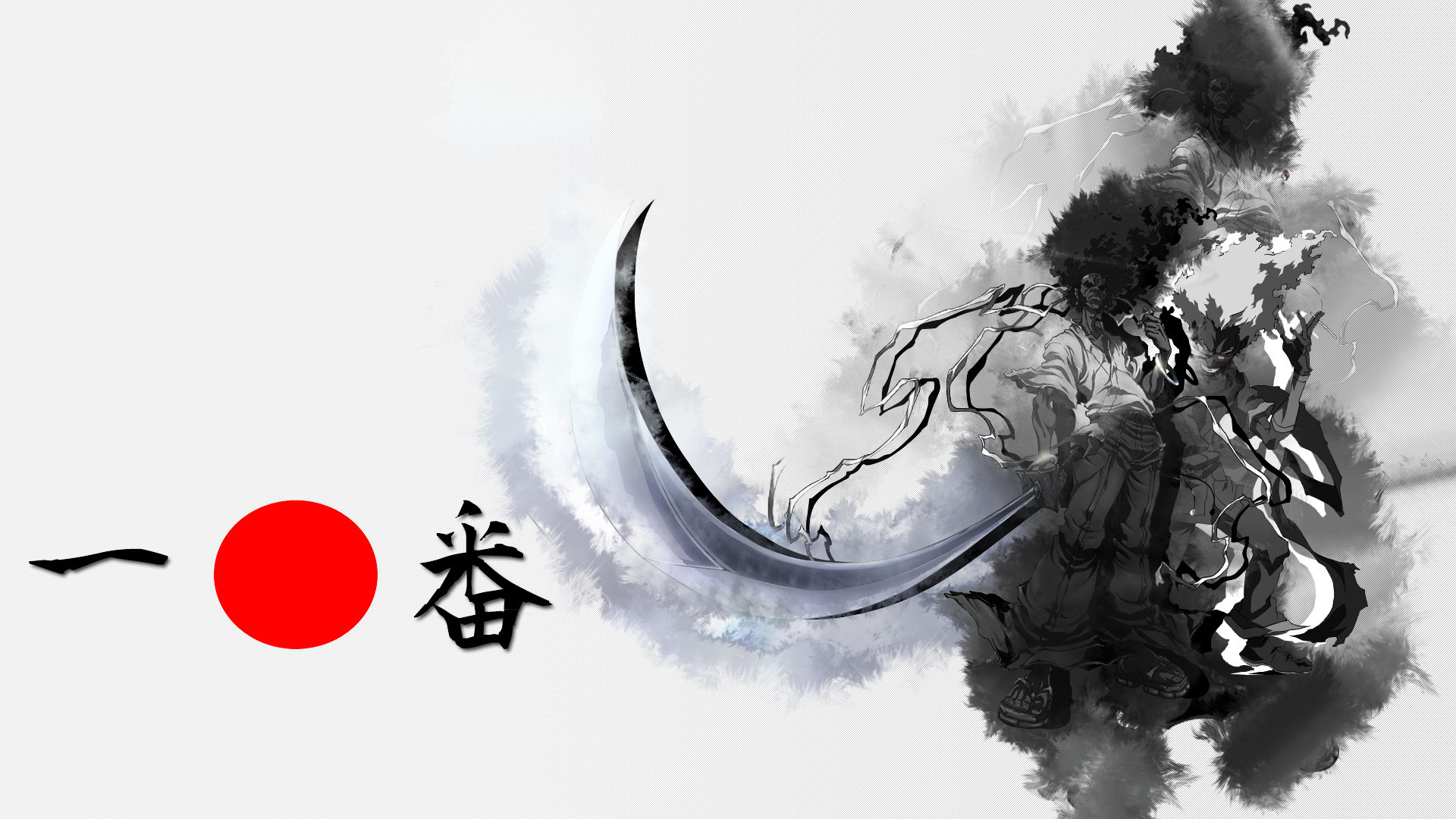 4k Wallpapers Of Anime Girls Female Anime Samurai Wallpaper 65 Images
