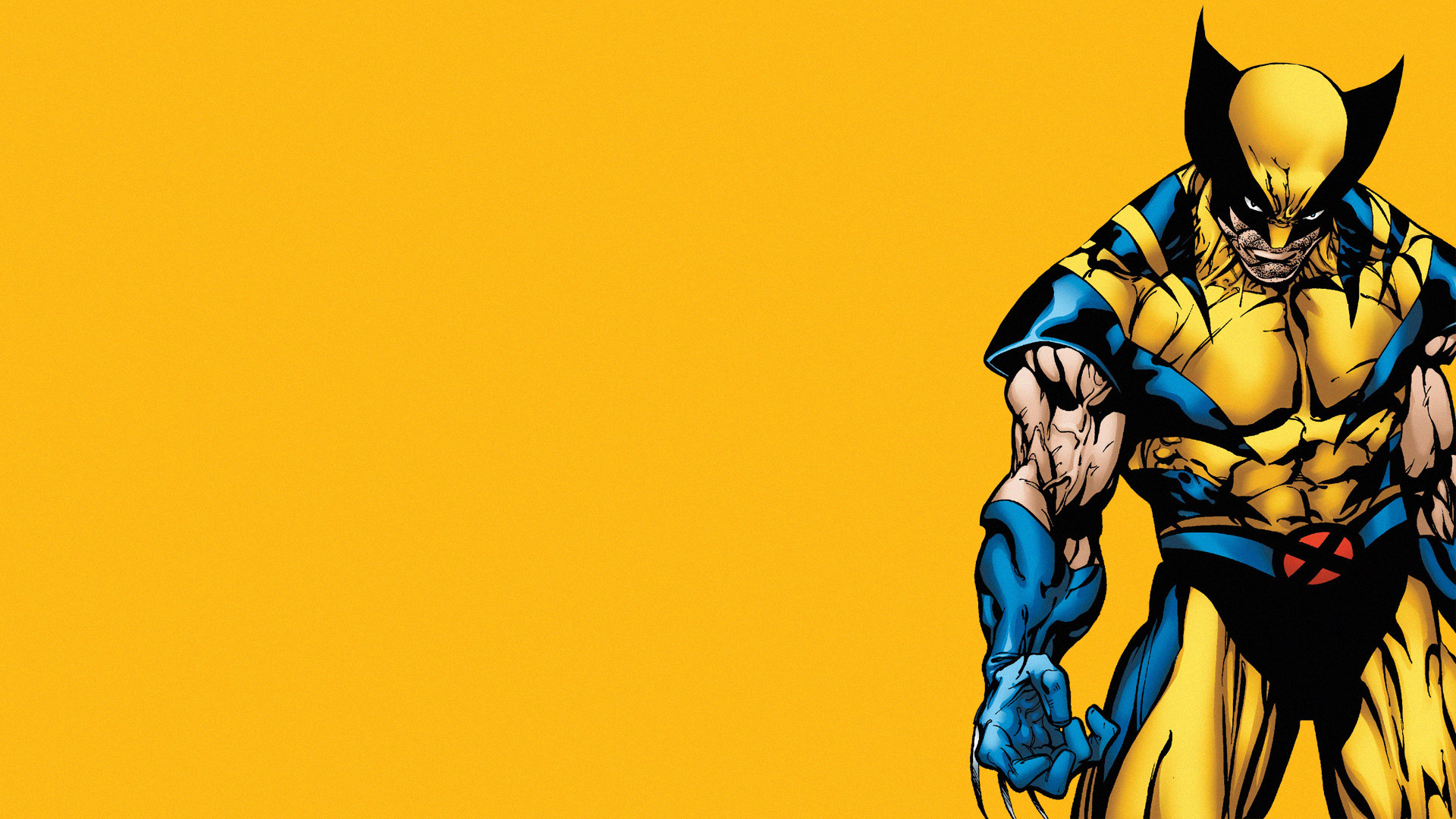 Super High Res Pc Wallpaper Pubg Wolverine Wallpaper Hd 77 Images