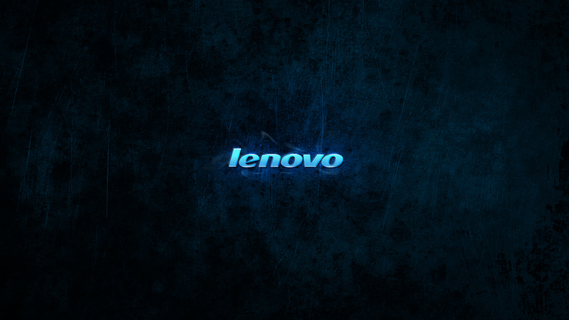 Pics Of Cars Wallpapers Lenovo Windows 10 Wallpaper 69 Images