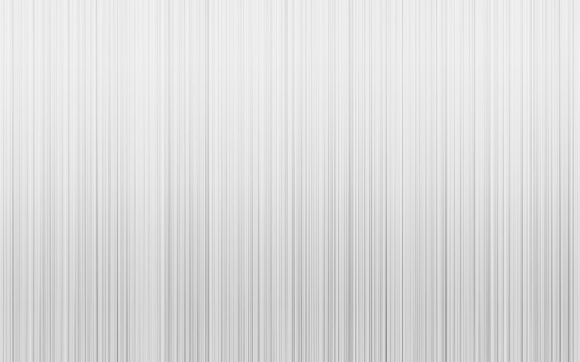 Wallpaper Smartphone 3d Grey Hd Wallpapers 67 Images