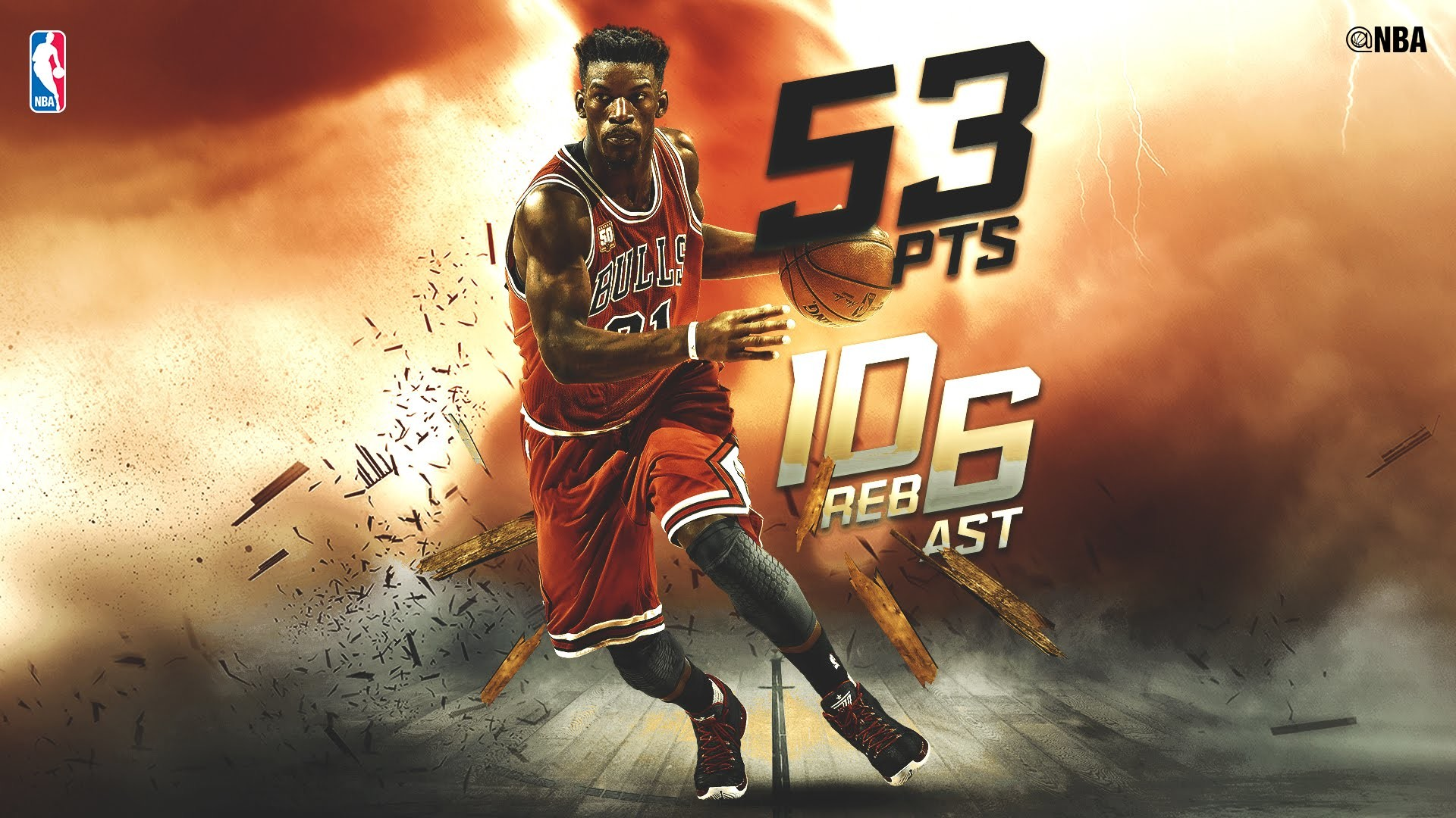 Bulls Iphone Wallpaper Jimmy Butler Wallpapers 67 Images