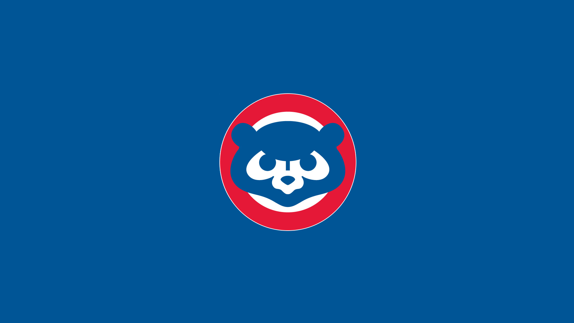 Phillies Iphone Wallpaper Chicago Cubs 2018 Wallpaper 72 Images