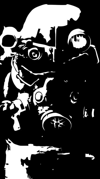 Video Games iPhone Wallpapers (85+ images)