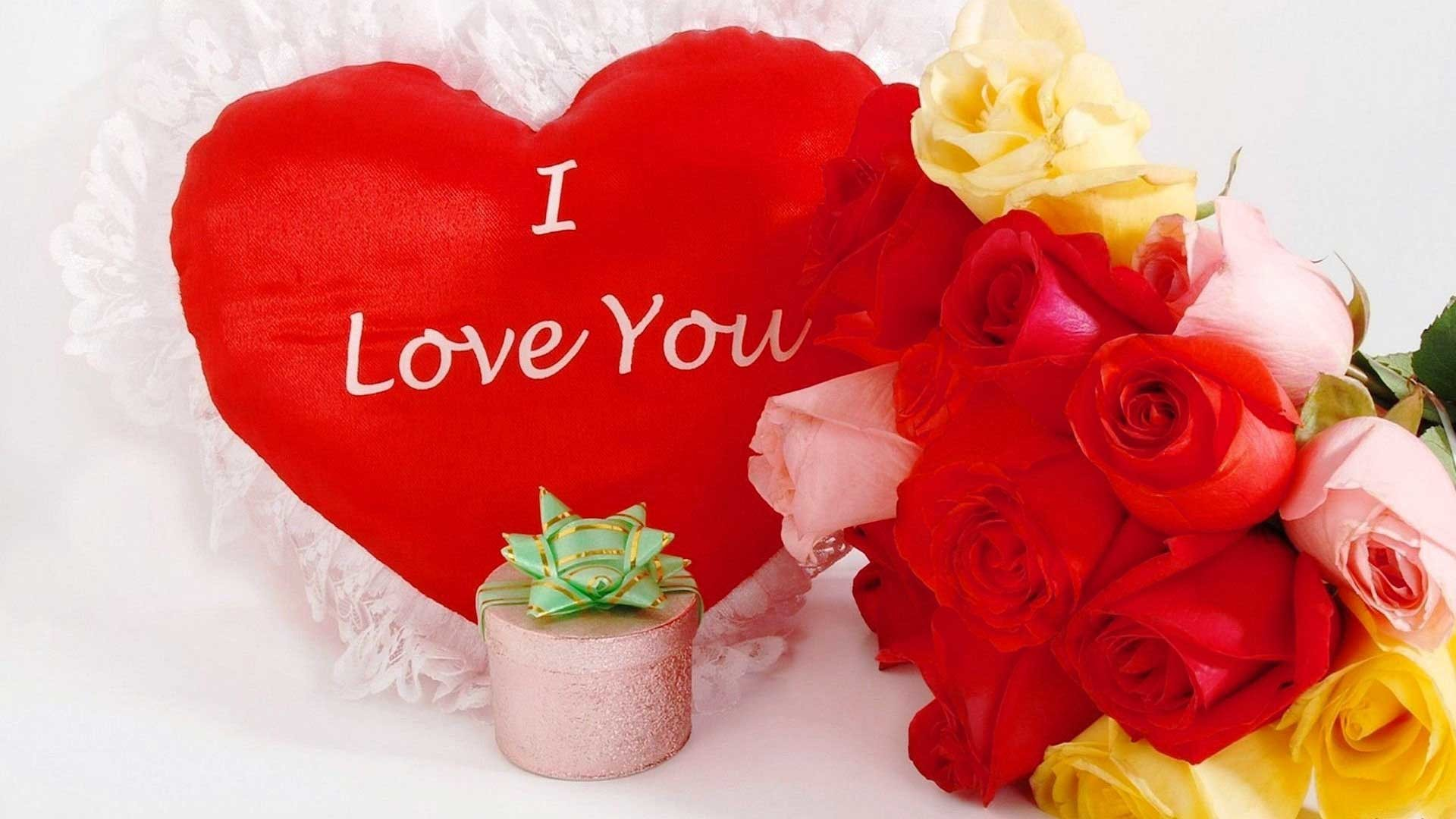 Love U Wallpapers With Quotes I Love You Wallpapers With Quotes 56 Images