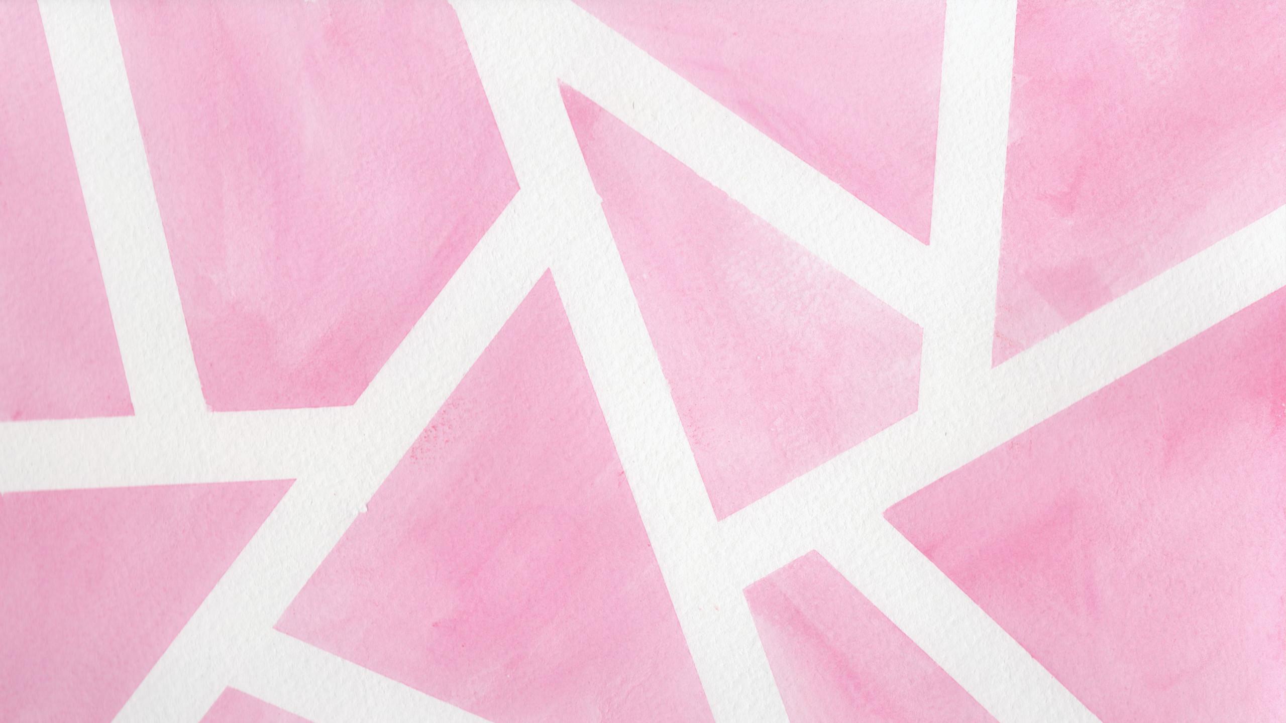 Light Pink Wallpaper Quotes Ombre Desktop Wallpaper 47 Images
