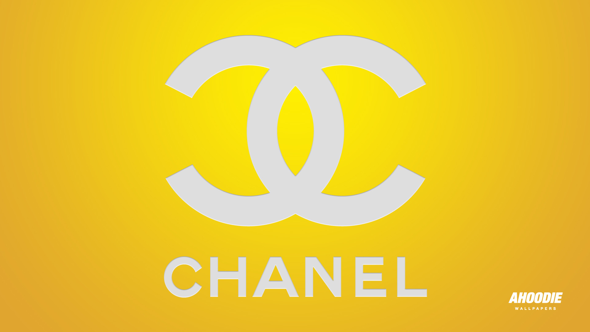 Chanel Wallpaper For Iphone 5 Pink Chanel Wallpaper 54 Images
