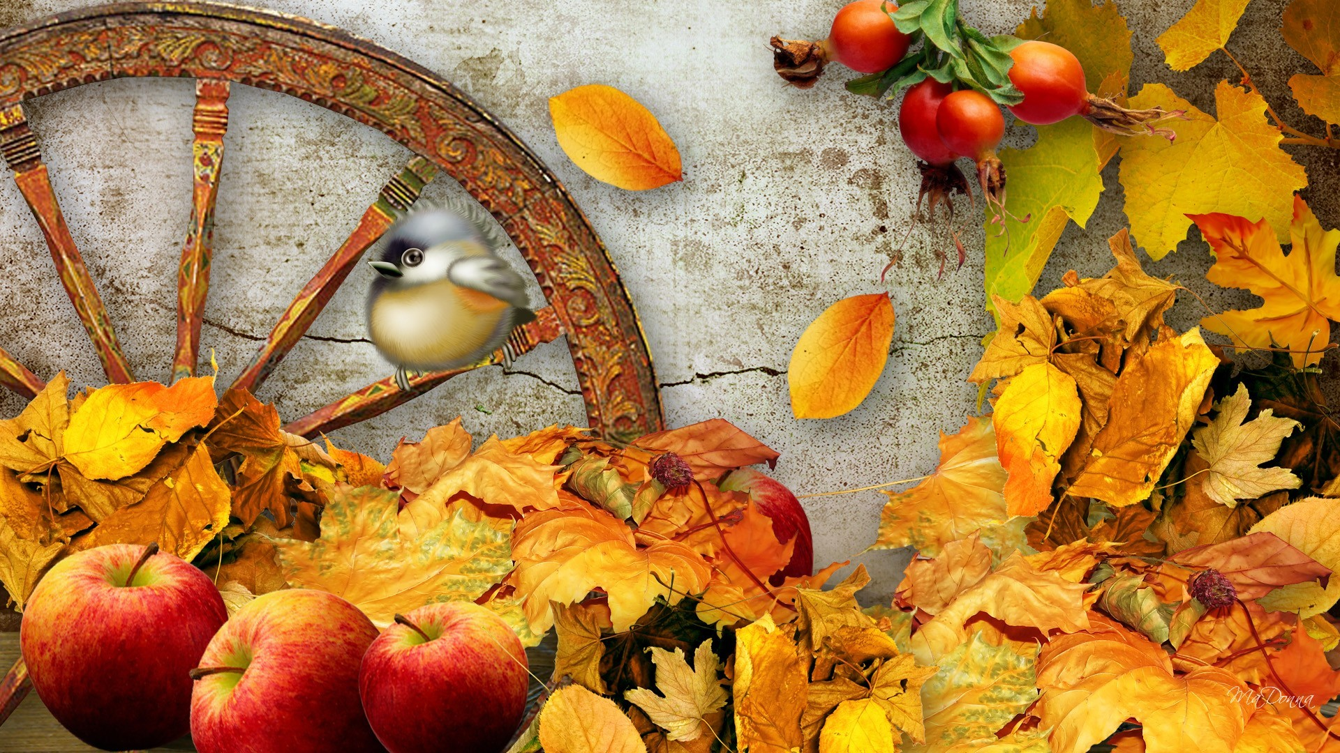 Free Cute Fall Wallpapers Precious Moments Thanksgiving Wallpaper 42 Images