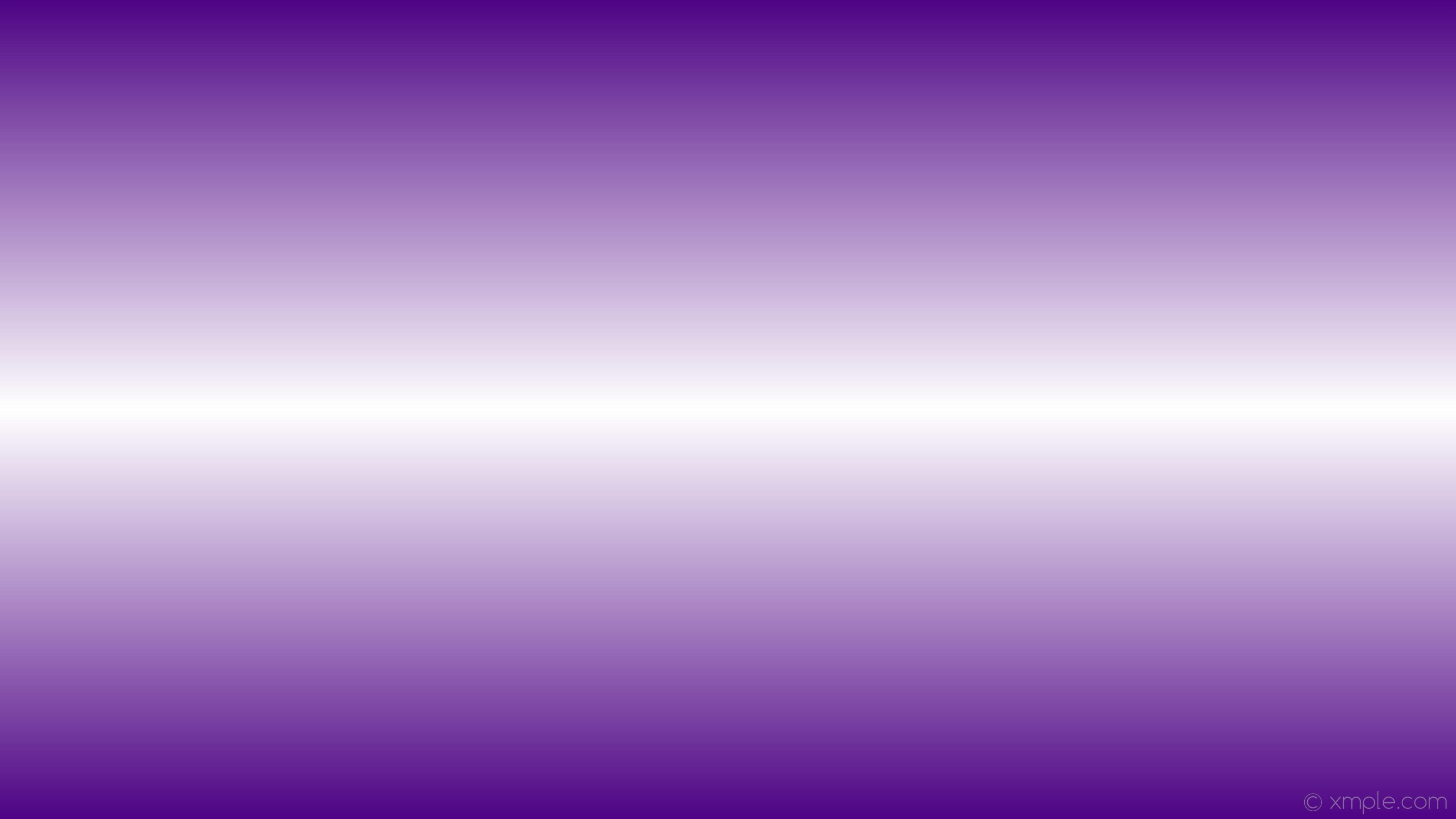 Dark Floral Iphone Wallpaper Purple Ombre Wallpaper 68 Images