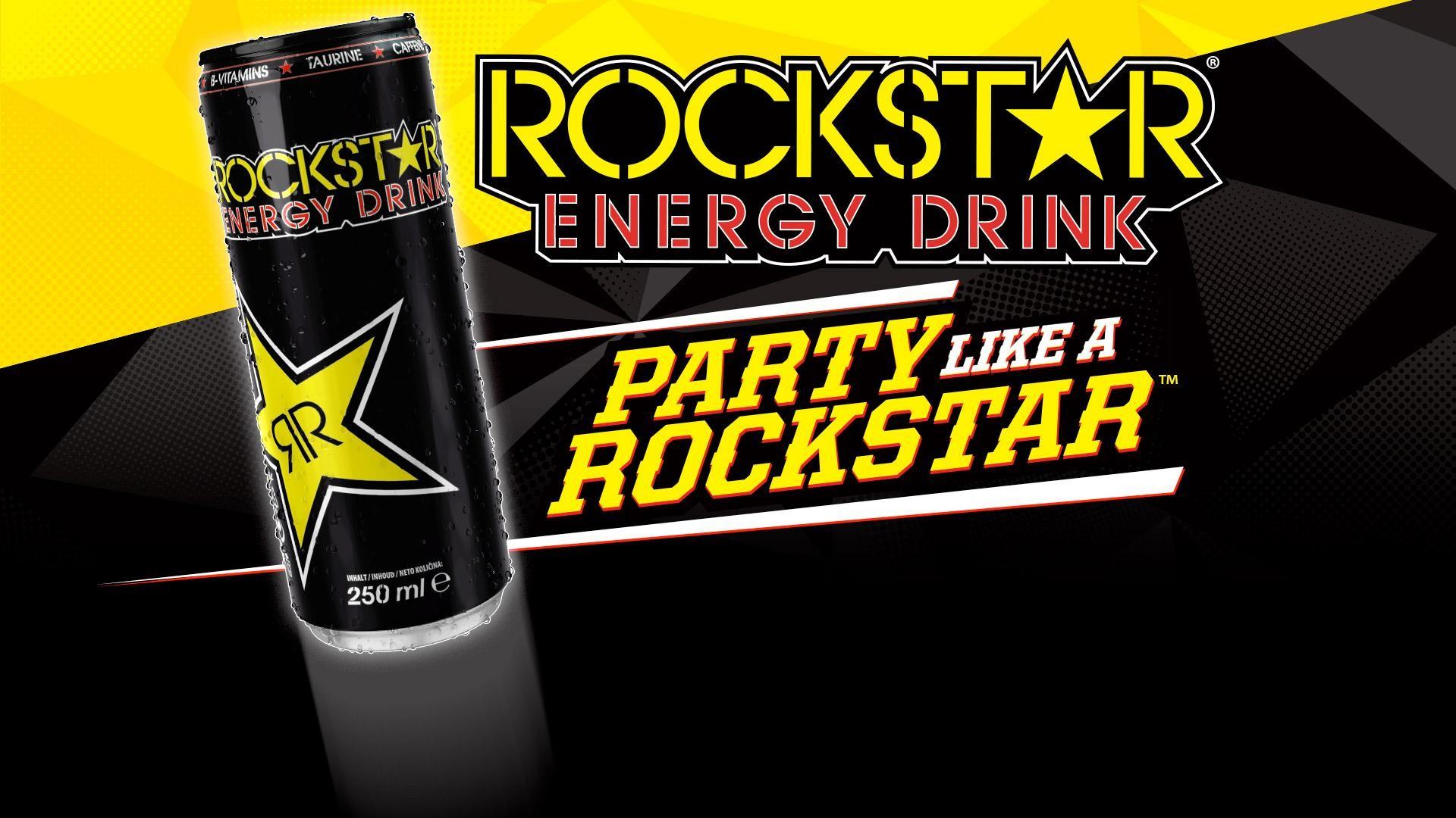 Monster Energy Girls Wallpaper Hd Rockstar Energy Wallpaper 72 Images
