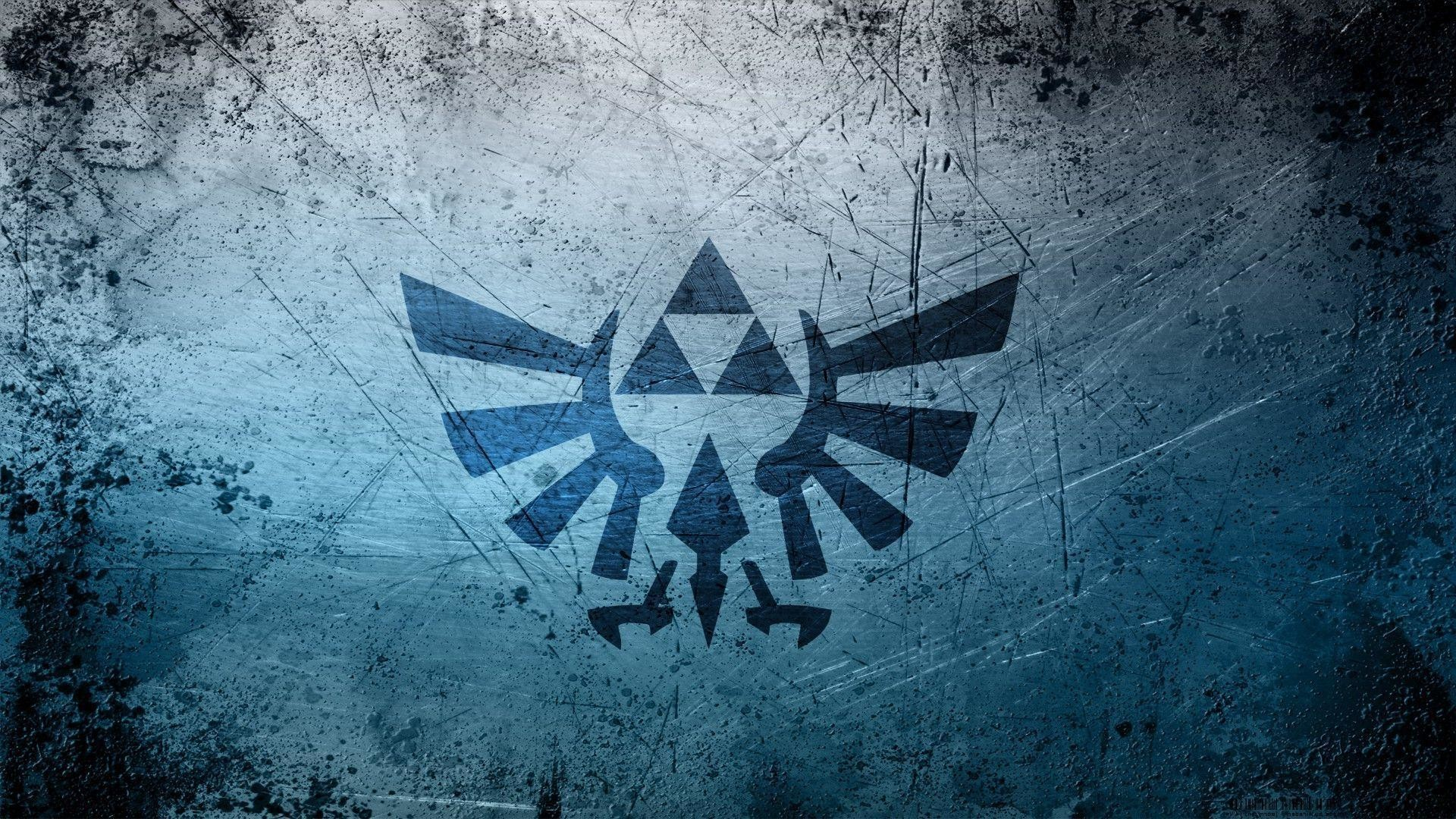 Love Wallpaper For Iphone 5 Zelda Triforce Wallpaper 72 Images