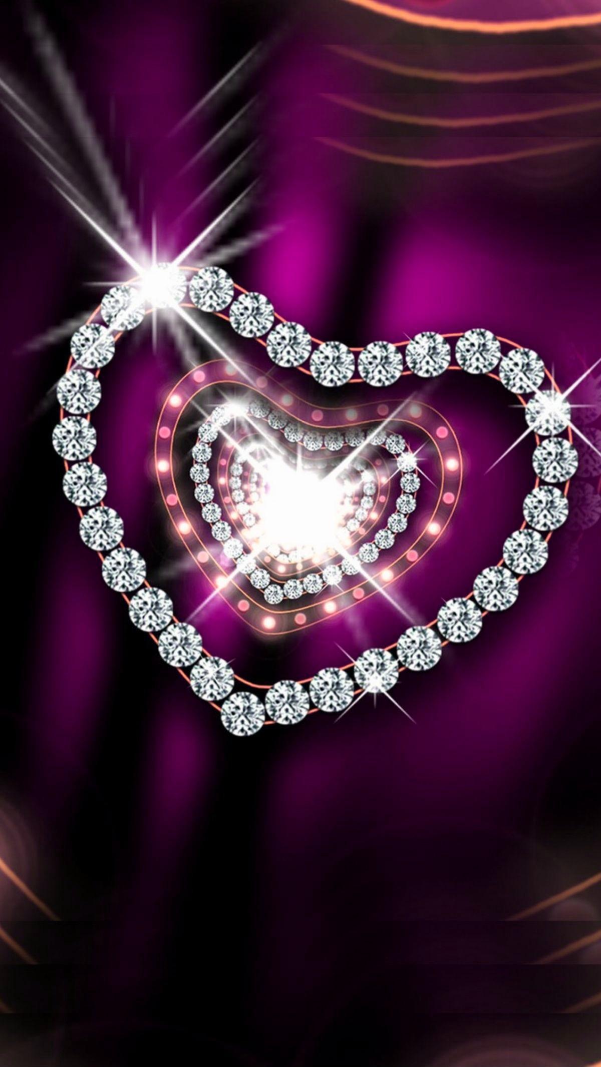 Argyle Iphone Wallpaper Diamonds Wallpapers 57 Images