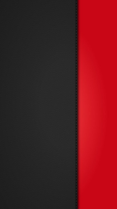 Black and Red iPhone Wallpaper (67+ images)