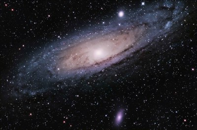 Astronomy Wallpapers (65+ images)