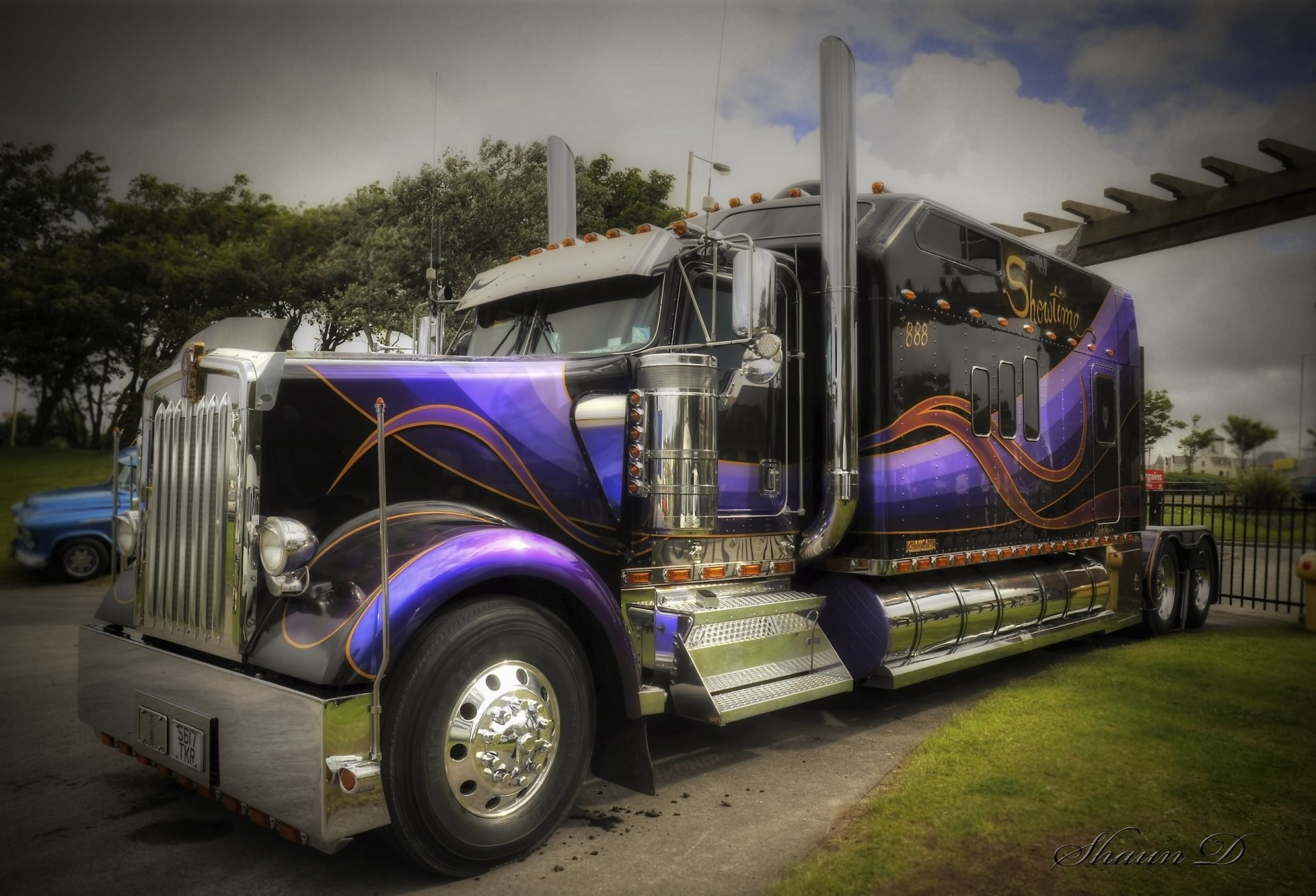 X Ray Wallpaper Iphone 7 Kenworth Wallpaper 73 Images
