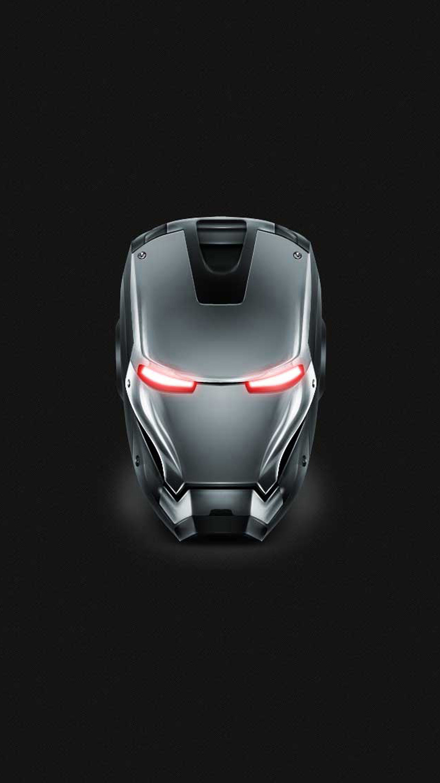 Suits Hd Wallpaper Quotes Iron Man Jarvis Live Wallpaper 78 Images
