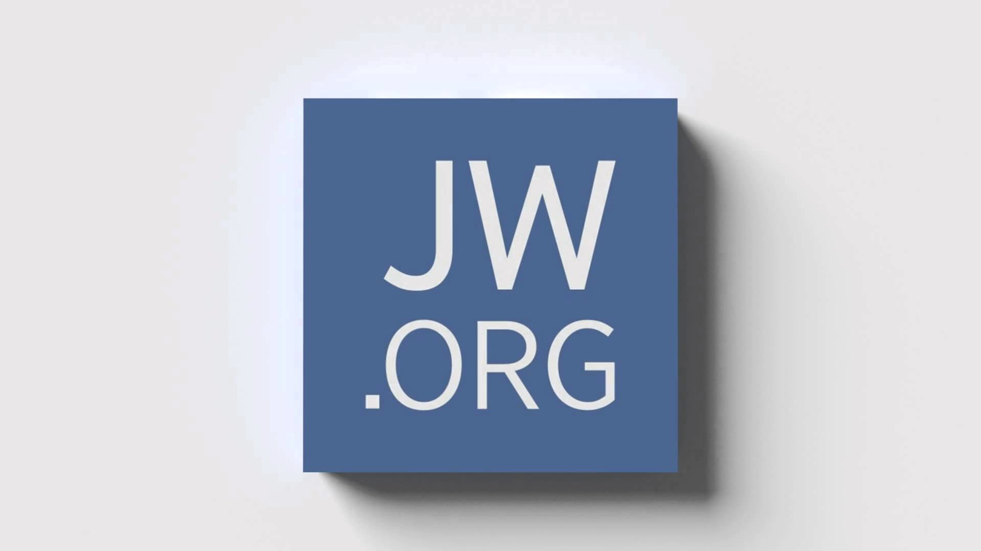 Animation Wallpaper Free Download For Android Jw Logo Wallpaper 80 Images
