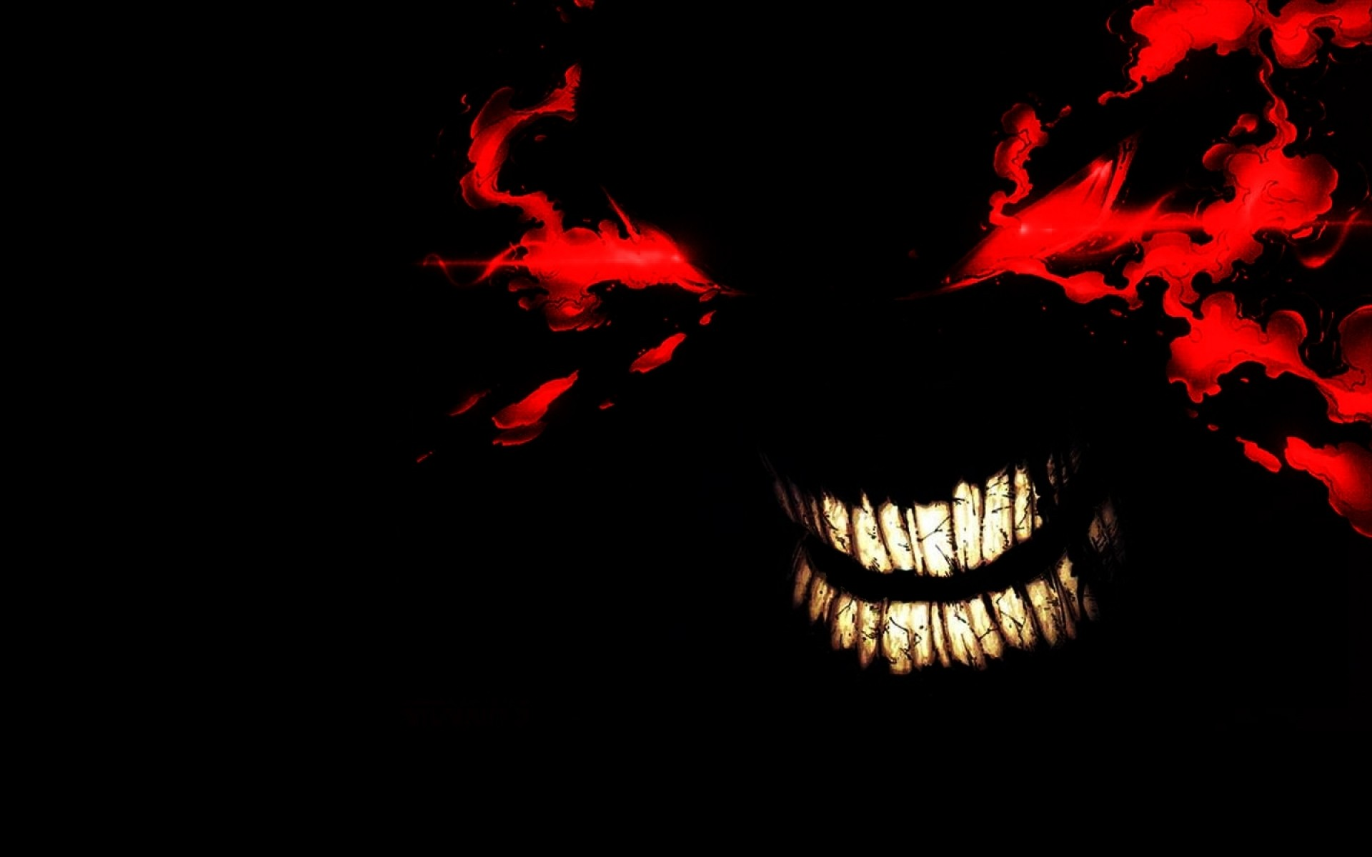 Animated Wallpapers Free Download For Xp Red Devil Wallpaper 71 Images