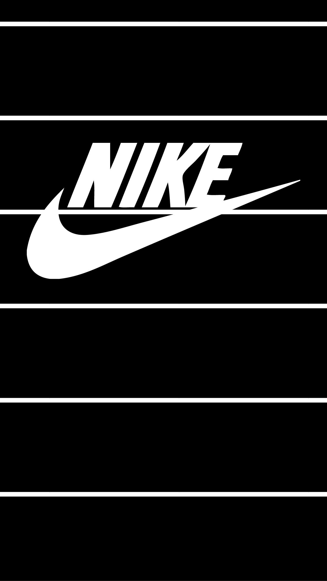 Stussy Hd Wallpaper Dope Nike Wallpaper 79 Images