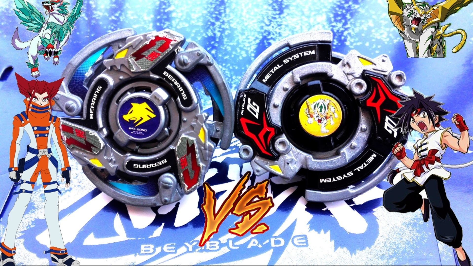 Cool Lion Wallpapers Hd Beyblade Hd Wallpaper 70 Images