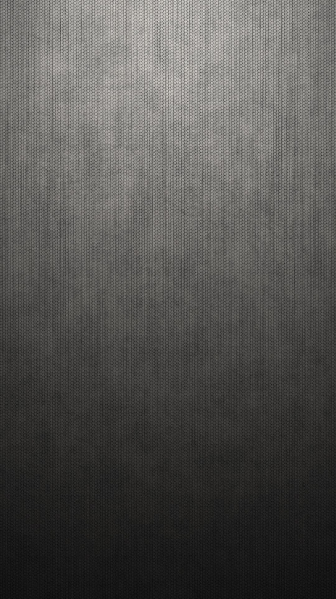 Grey Brick Wallpaper 3d Red And Grey Wallpaper 51 Images