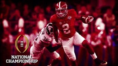 Alabama Football Wallpaper (67+ images)