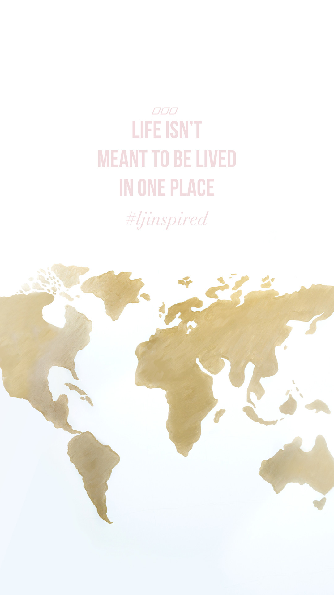 Cute Trendy Wallpapers Qotes World Map Screensaver Wallpaper 56 Images