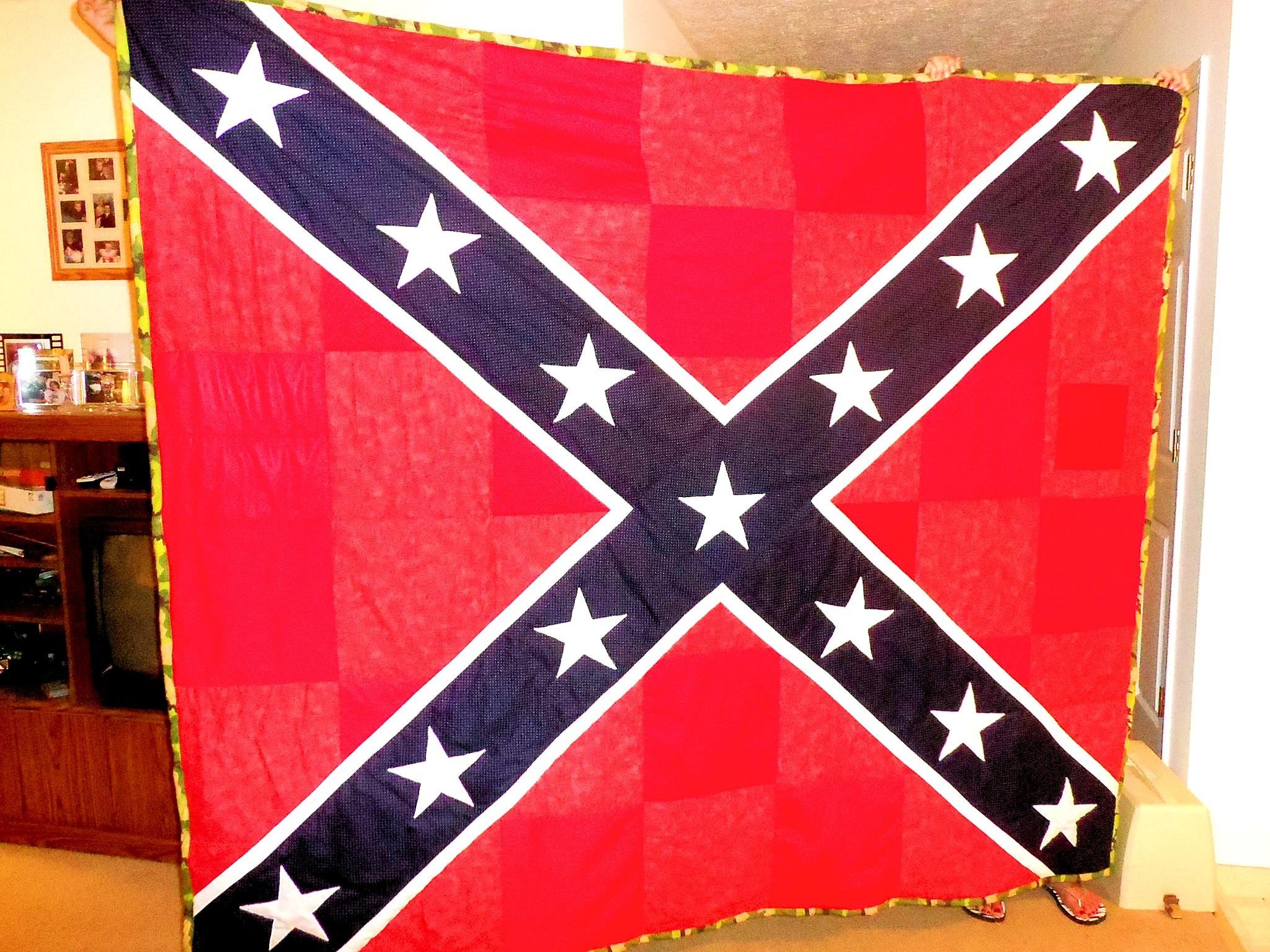 Confederate Flag Wallpaper Hd Rebel Flag Wallpaper Iphone 61 Images