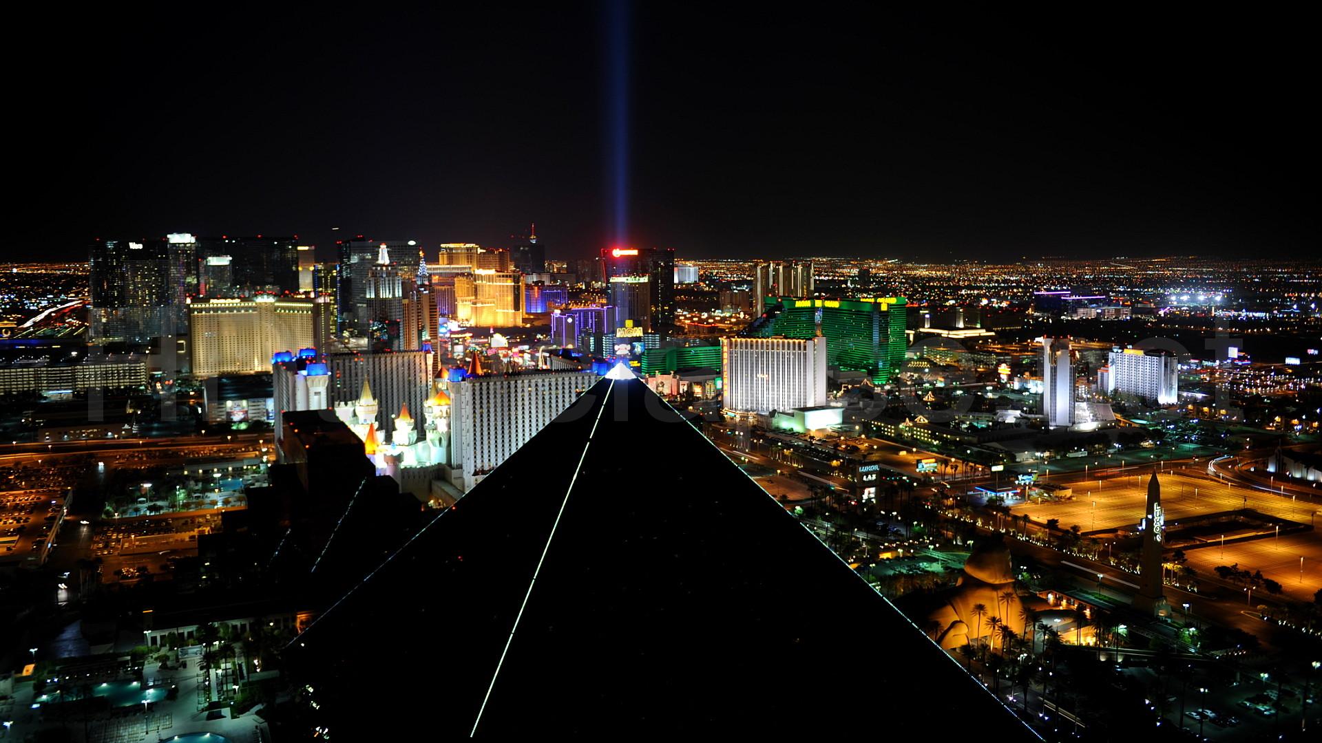 Las Vegas Strip Hd Wallpaper Las Vegas Background Pictures 65 Images