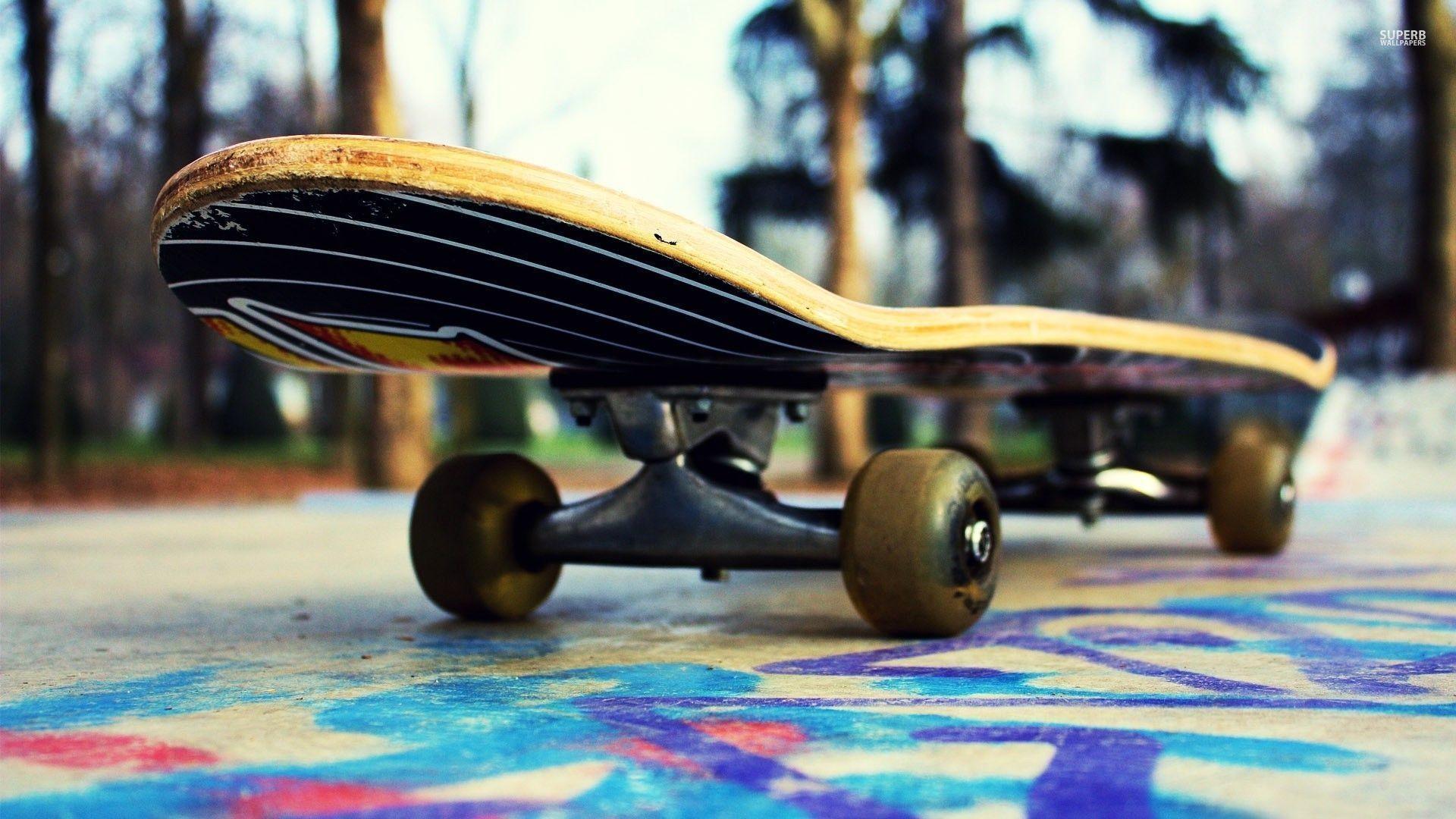 Penny Skateboards Girl Wallpaper Girl Skateboard Wallpaper 31 Images