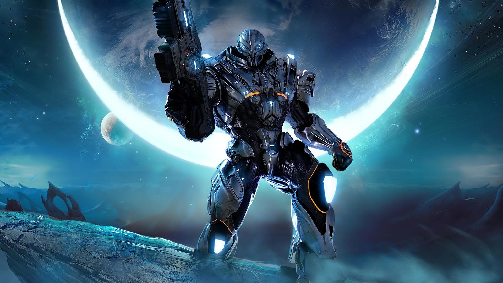 Animated Wallpaper Windows 8 Free Cool Robot Wallpaper 64 Images