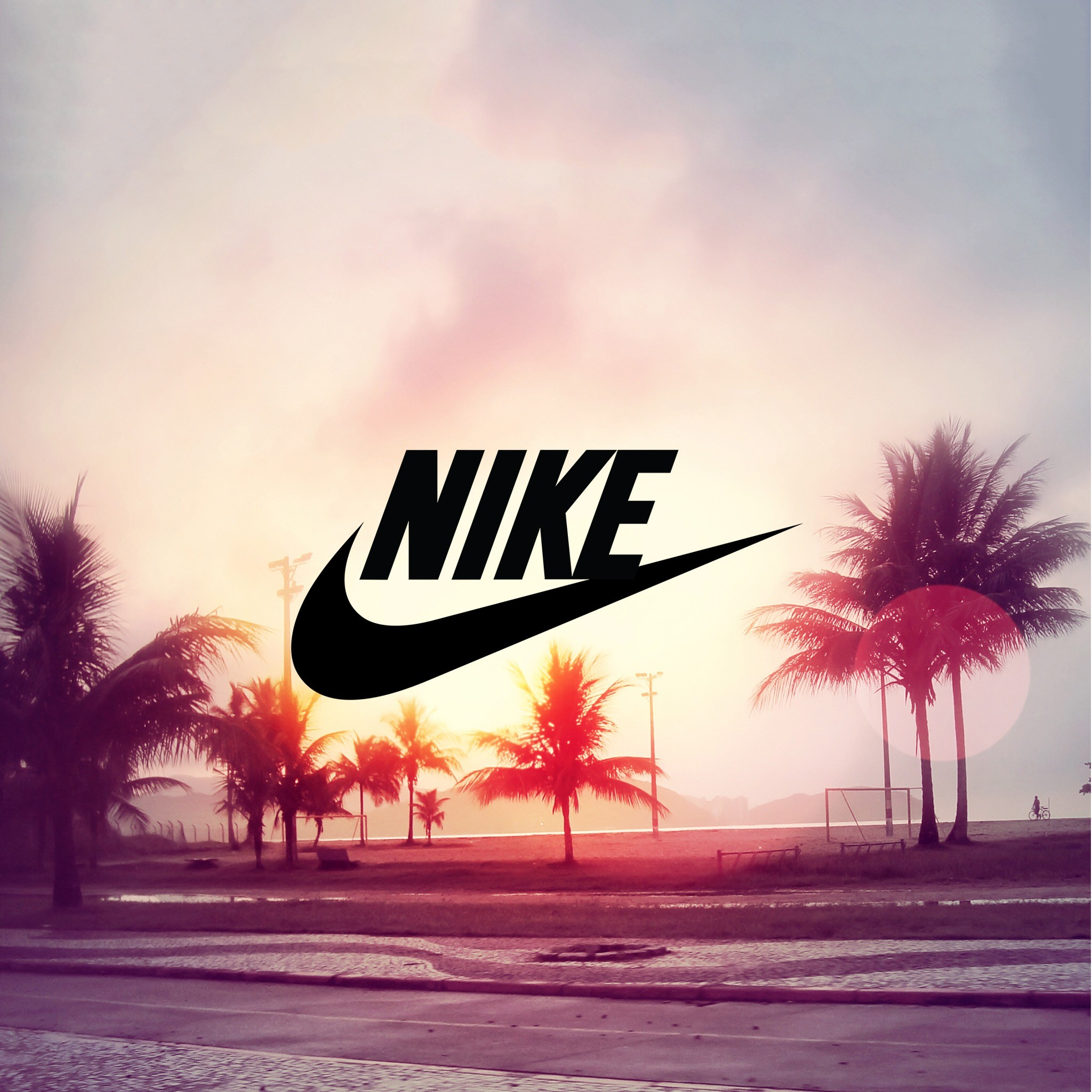 Football Hd Wallpapers For Iphone Nike Wallpapers 2018 66 Images