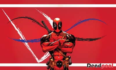 Funny Deadpool Wallpapers (74+ images)
