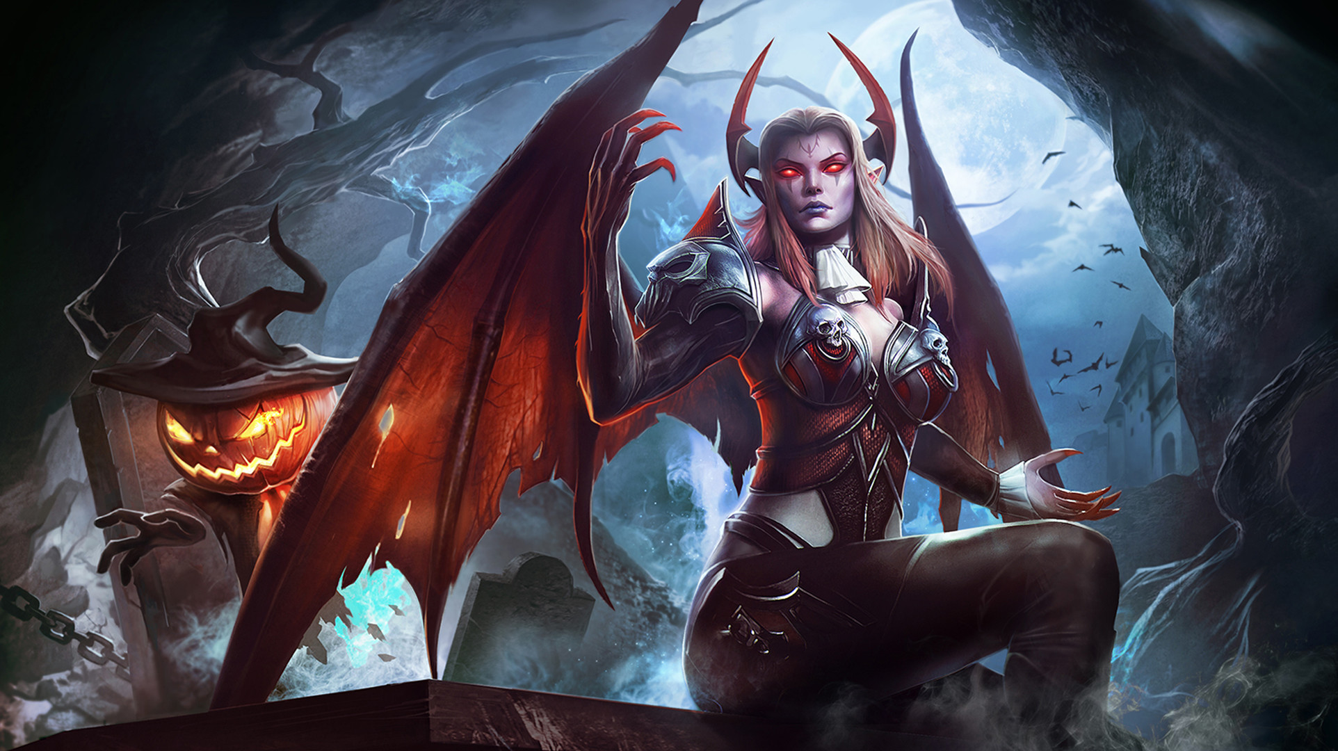 Hd Wallpapers For Nexus 5 Succubus Wallpaper Hd 59 Images