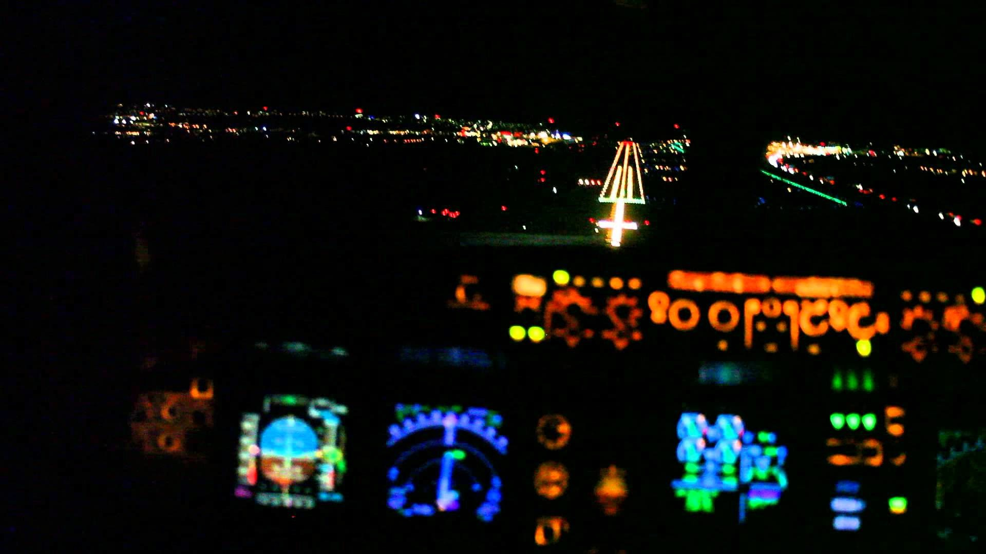 Helicopter Full Hd Wallpaper Airbus A380 Cockpit Wallpaper 68 Images
