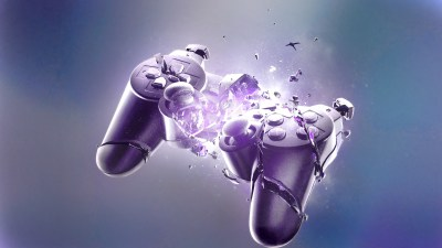 Cool PS3 Wallpapers (73+ images)
