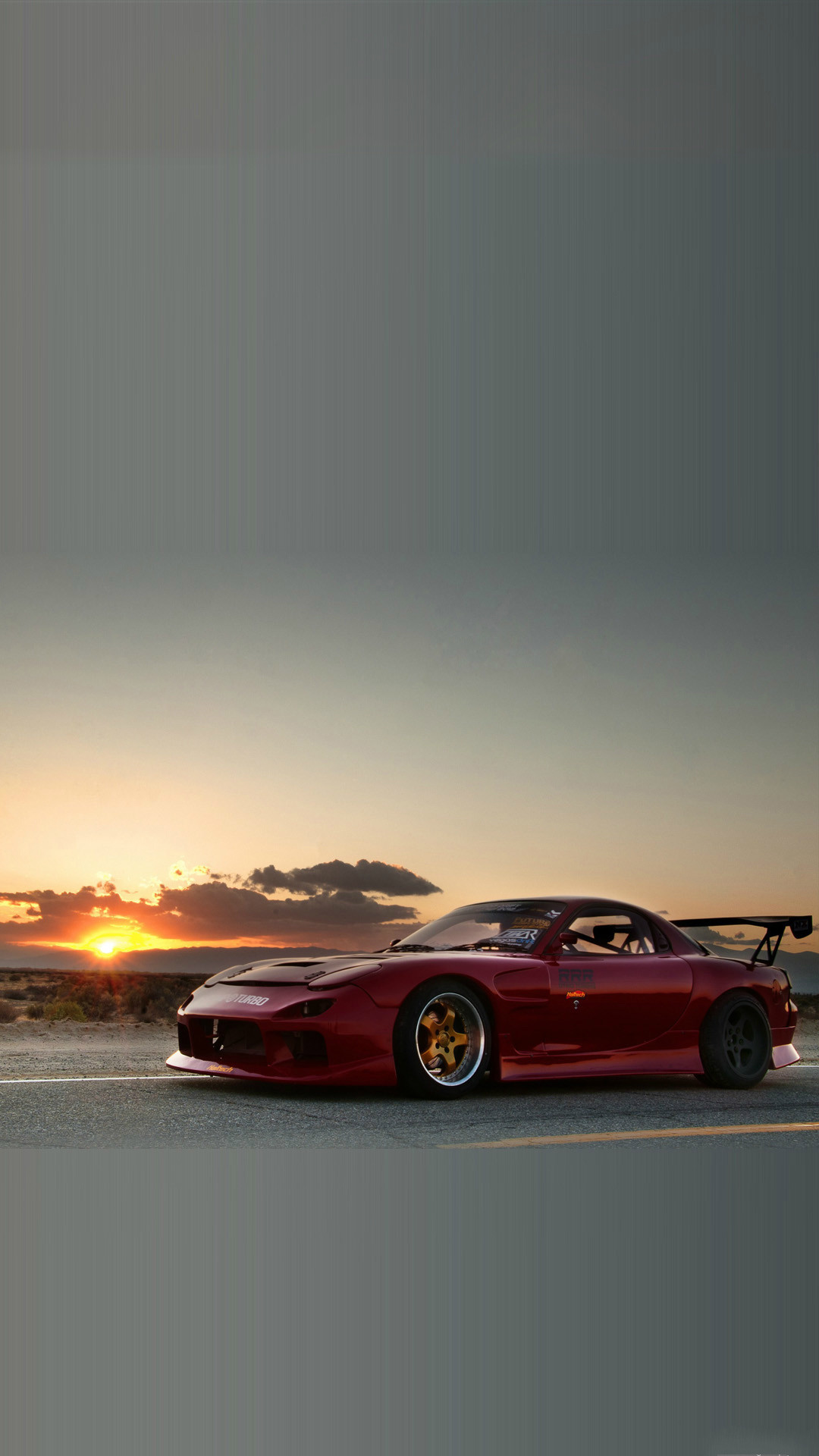Best Car Drifting Wallpapers Rx7 Wallpaper 56 Images